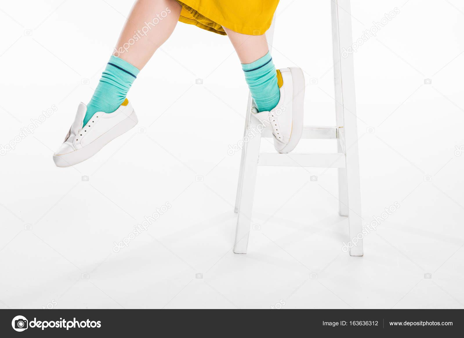 Sedie e sgabelli per studio medico