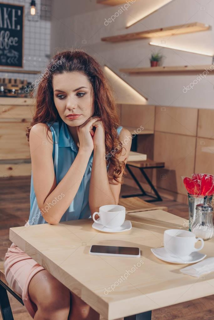 Посидим в кафе картинки