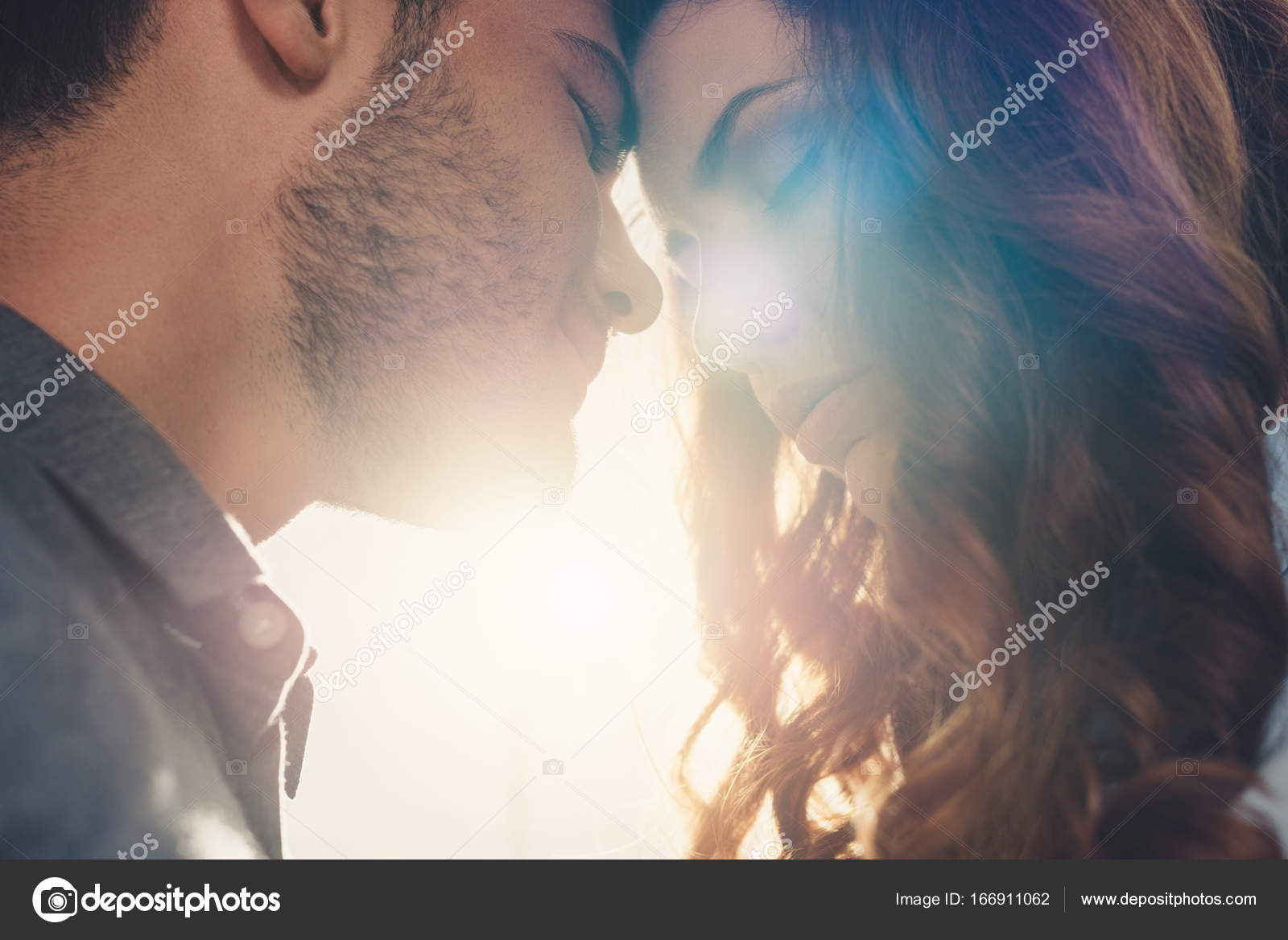 Romantic Couple Pictures Images Stock Photos Depositphotos