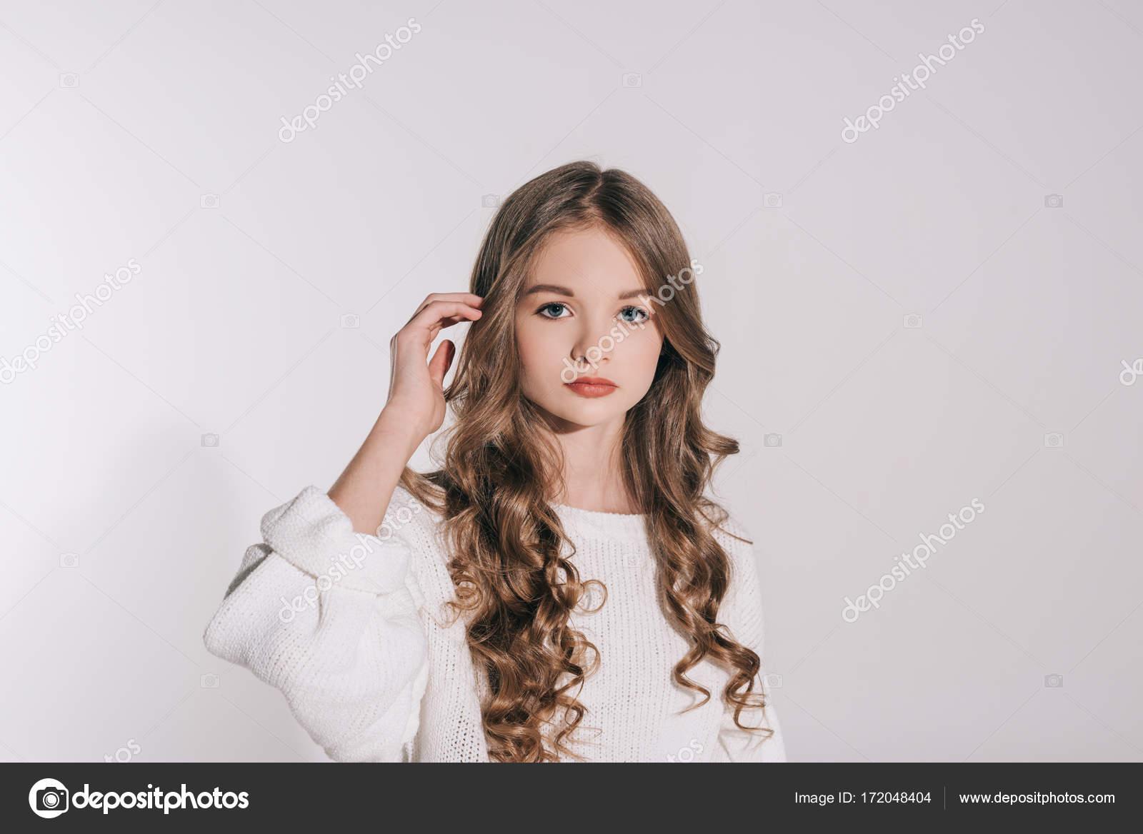 Έφηβοι φωτογραφία