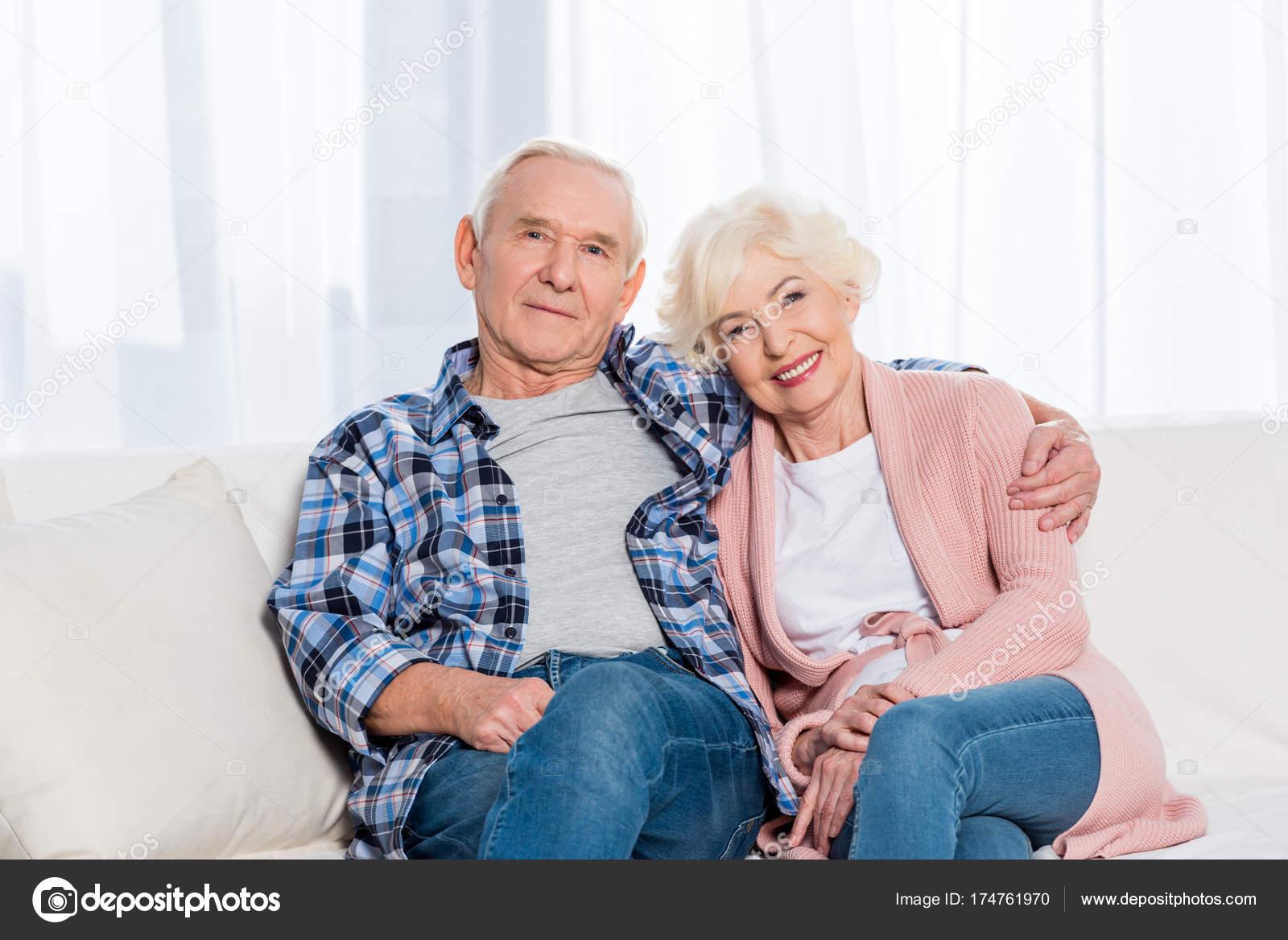 Жена с мужем на отдыхе фото, старые частные фото ню чужих жен
