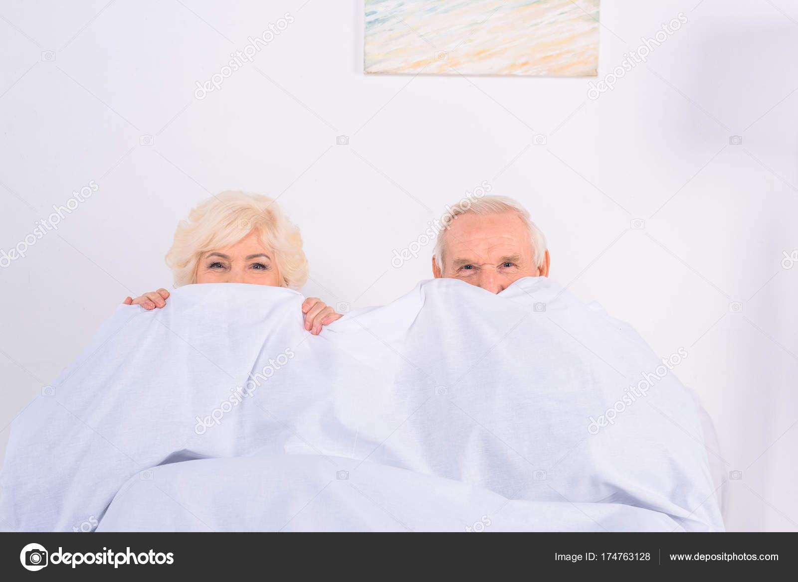 жены скрытое фото