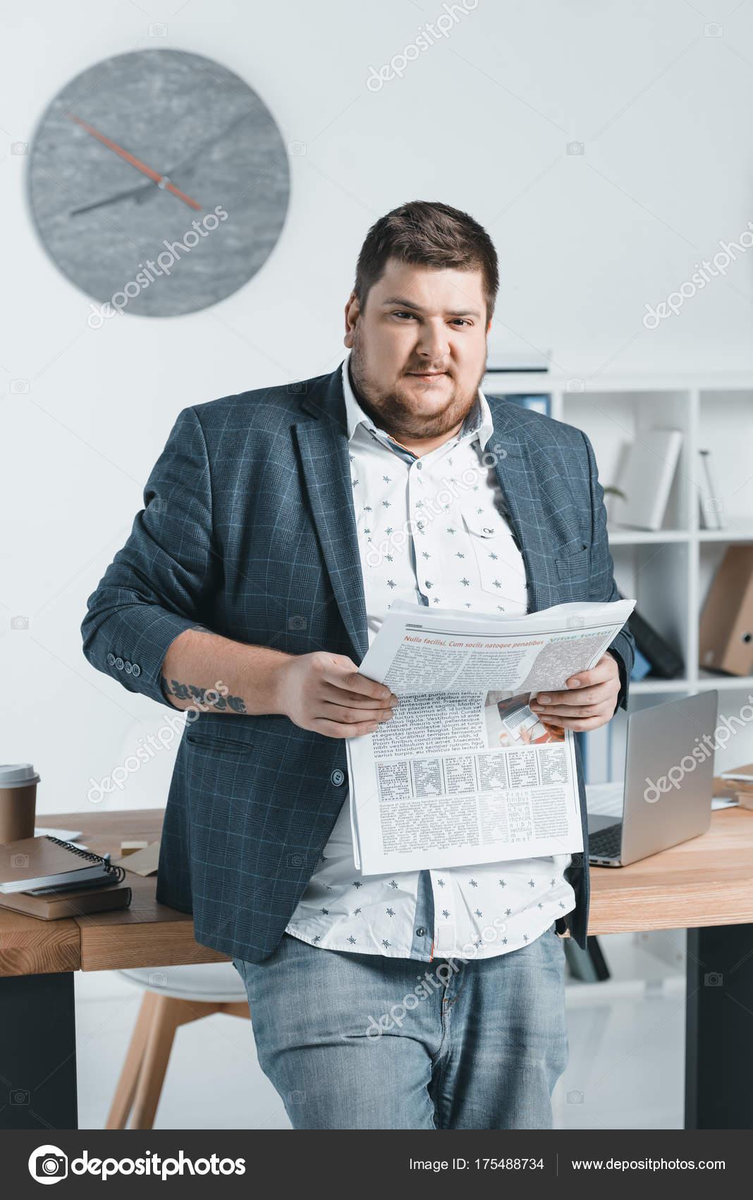 tavolo sovrappeso per uomo
