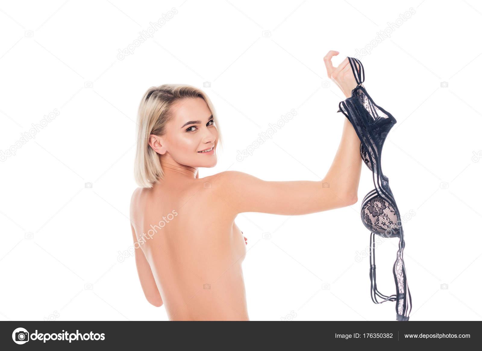 Horny girl cumming gif