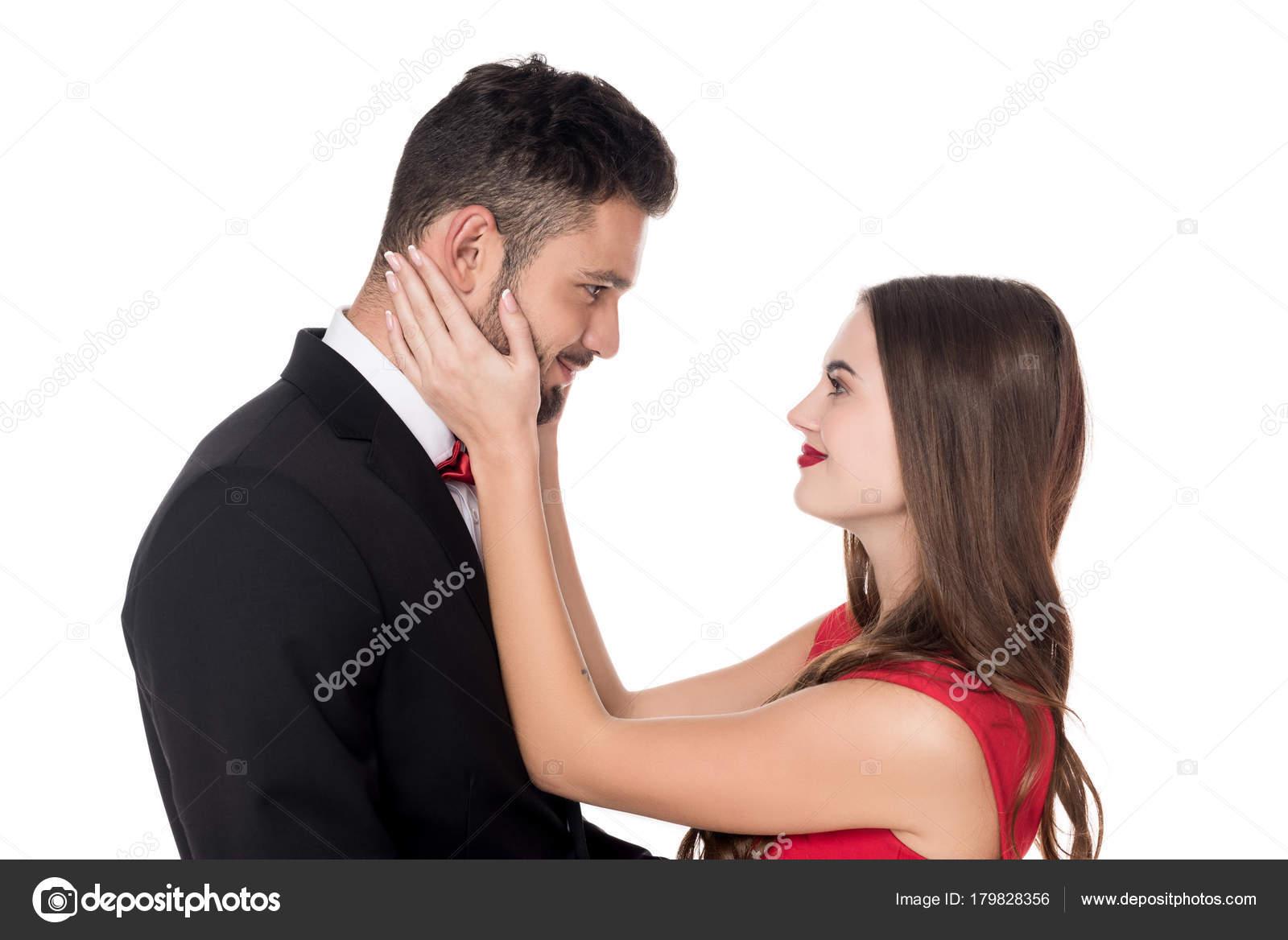 Ευκολότερο site γνωριμιών για να πάρει το σεξ