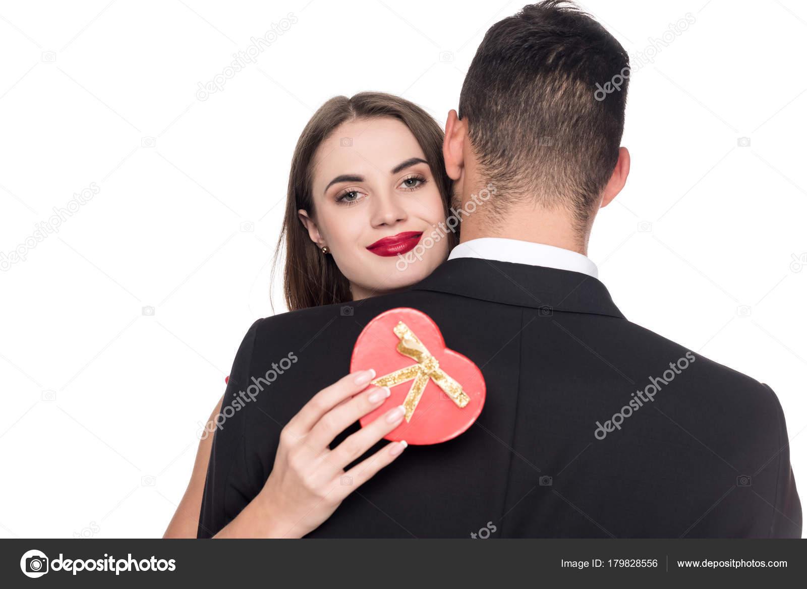 datazione denti mancanti
