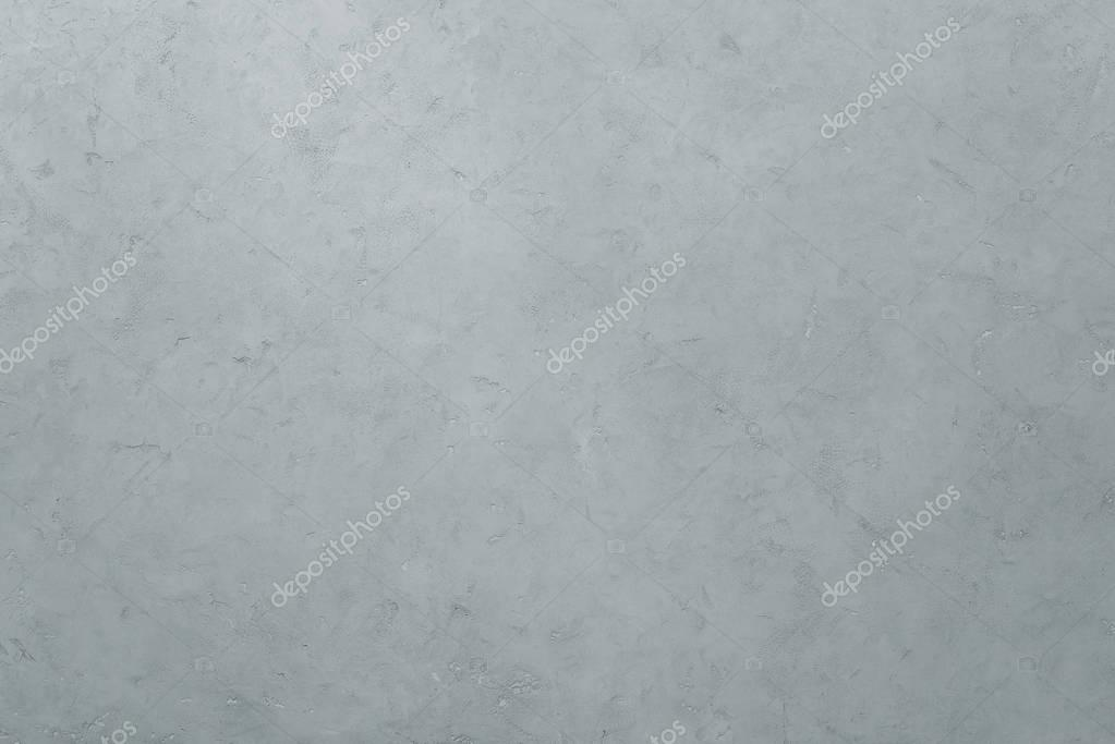 Blank abstract grey textured background