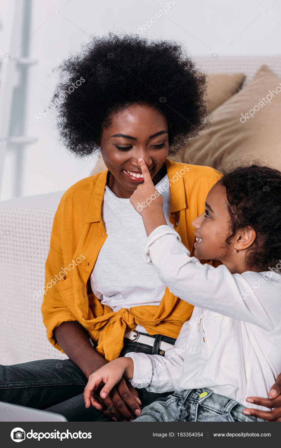 Mother Daughter Pic Ideas African American Mother Daughter