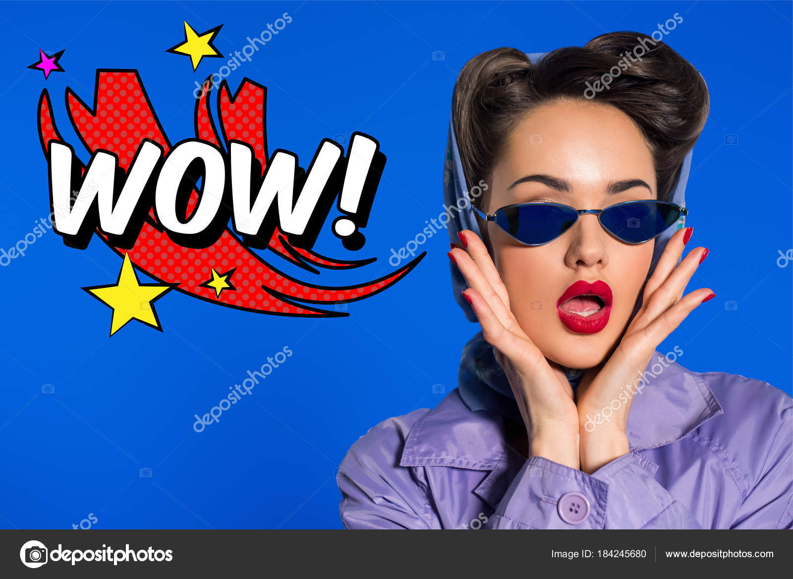 12,12 Wow Stock Photos   Free & Royalty free Wow Images ...