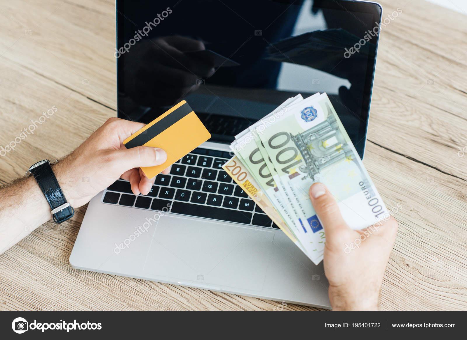 оформить онлайн займ на банковский счет