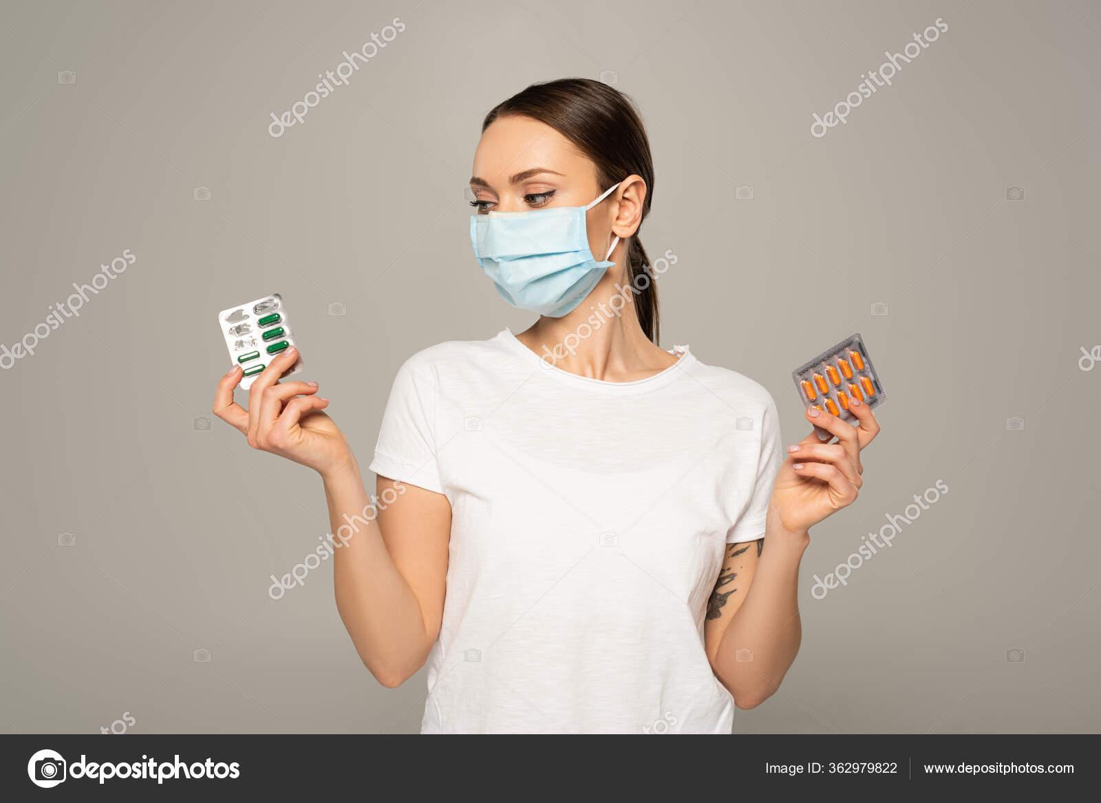 venele de cupru și varicoase