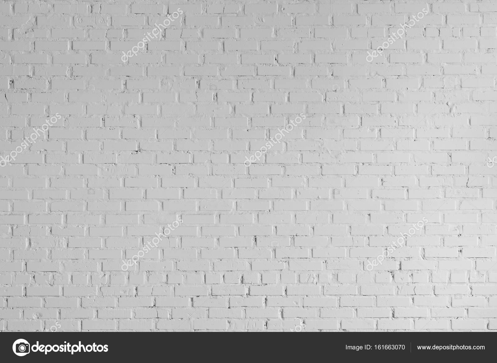 Стена белый кирпич. Белый фон кирпичной стены — Стоковое ... Кирпич Белый Фон
