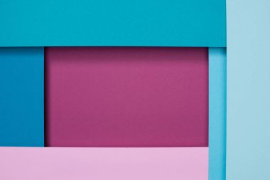 burgundy, blue and pink colored textured background