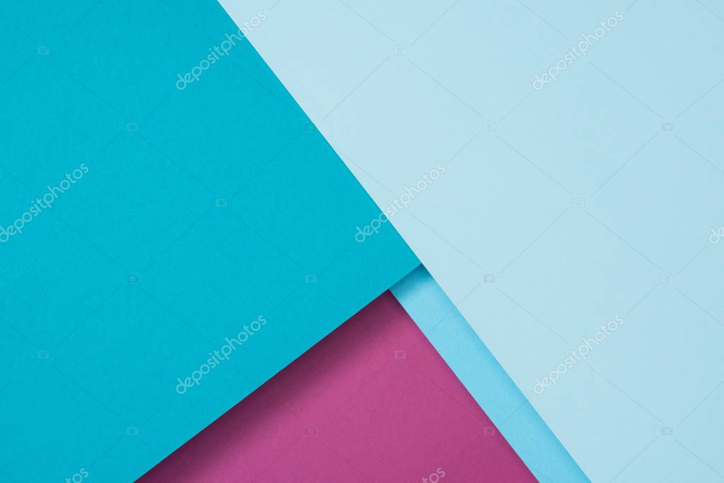 burgundy and blue colored textured background