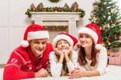 Fotografie Weihnachten