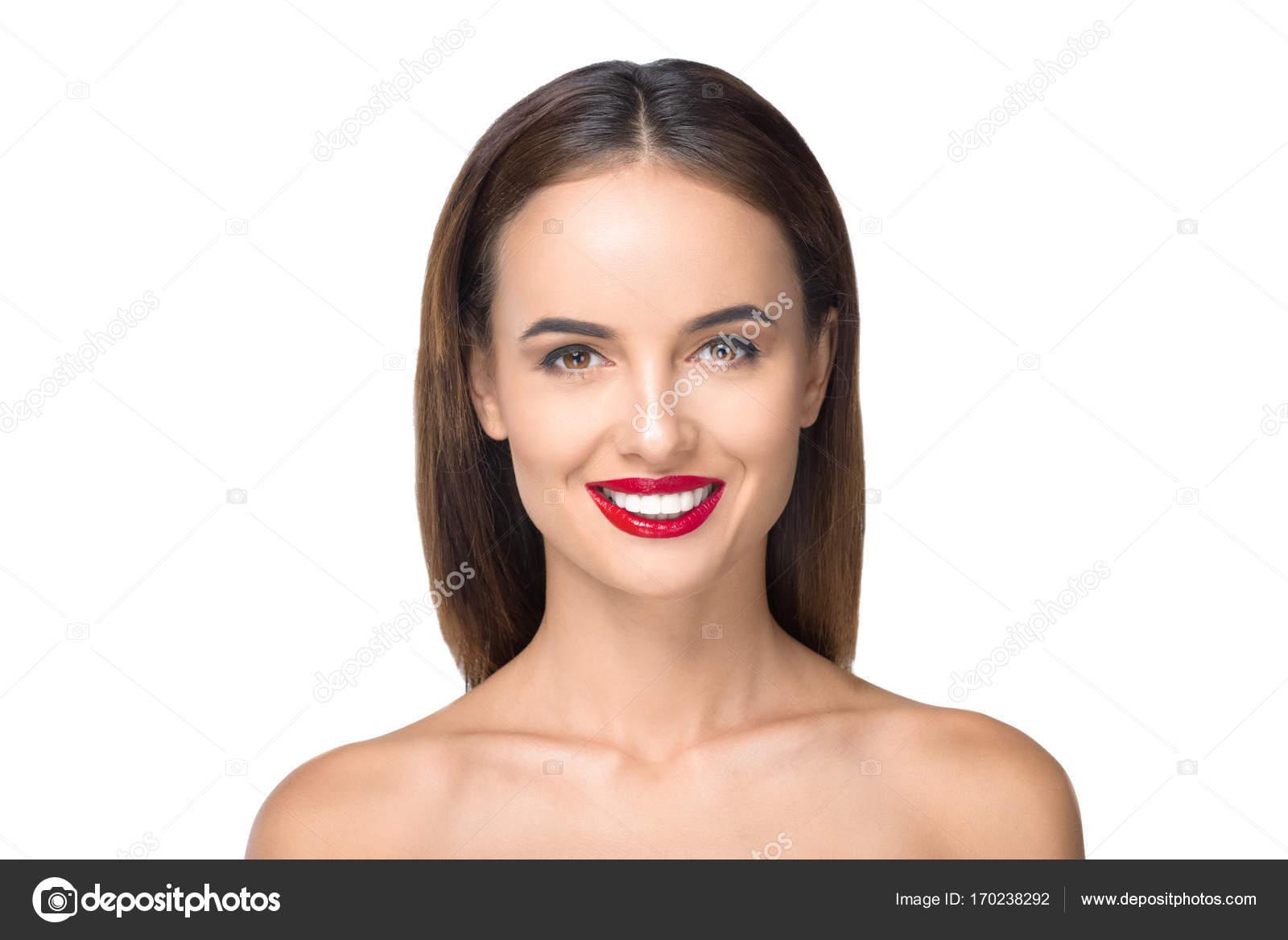 mulheres lindas nuas sambaporn