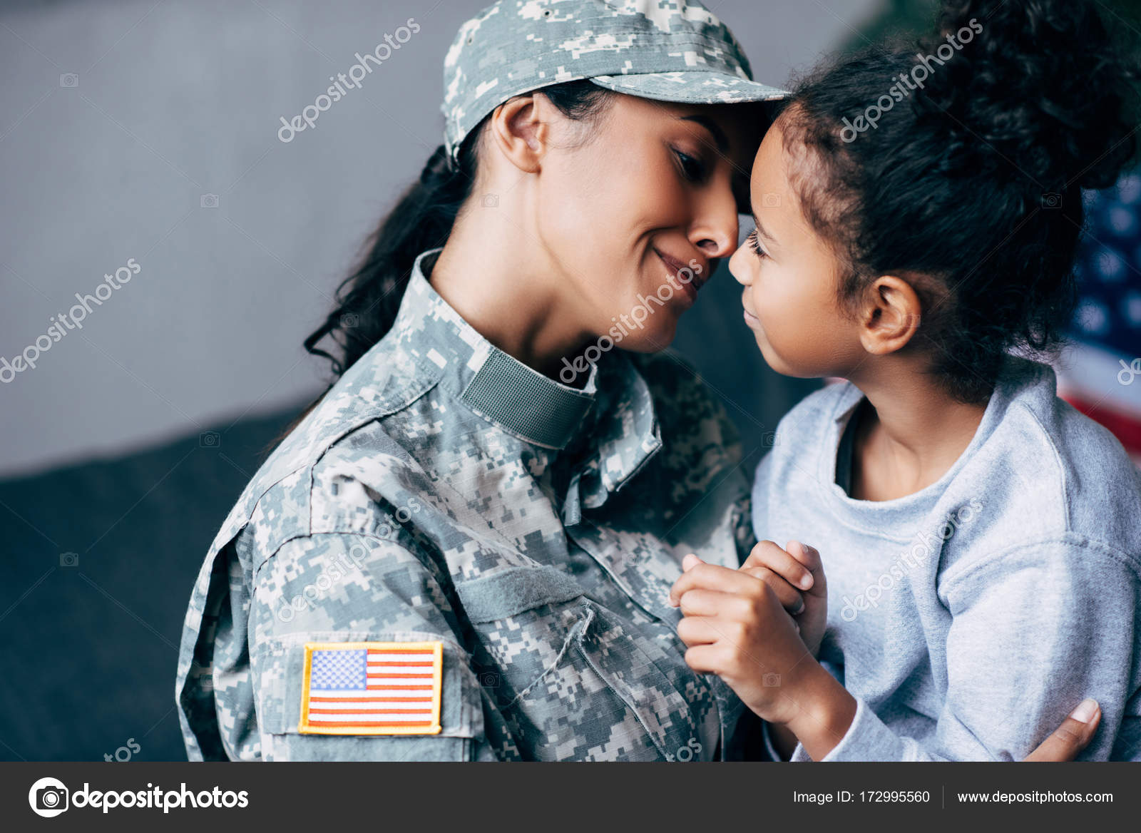 Militare online dating gratis