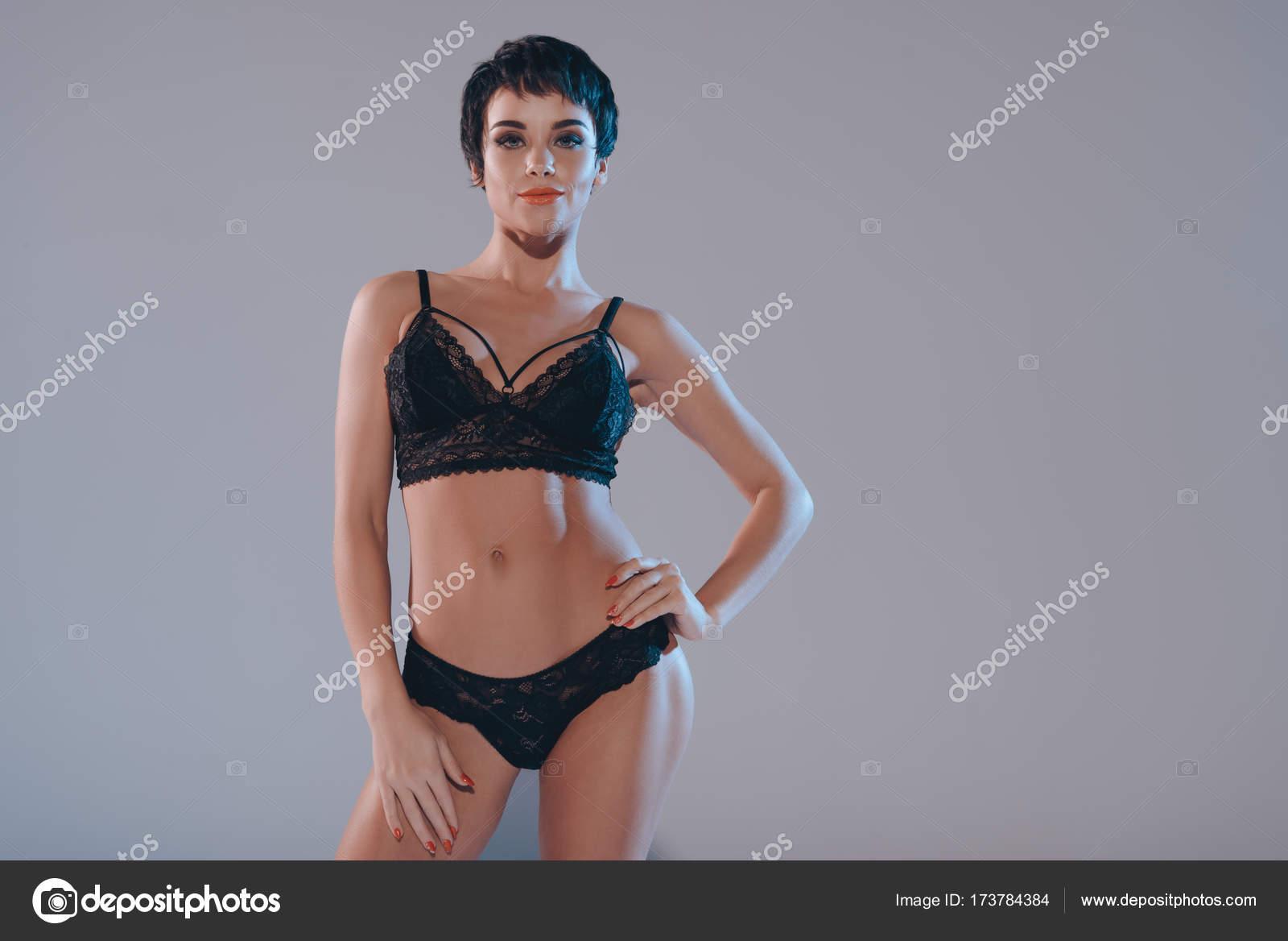 σέξι μαύρα κορίτσια φωτογραφίες