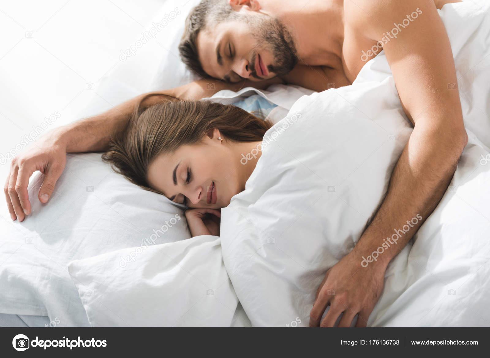 Секс пака ана спит, Русское порно спящих онлайн: смотреть секс со 32 фотография