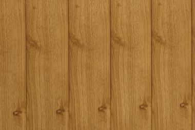 texture of wooden planks for laminate flooring