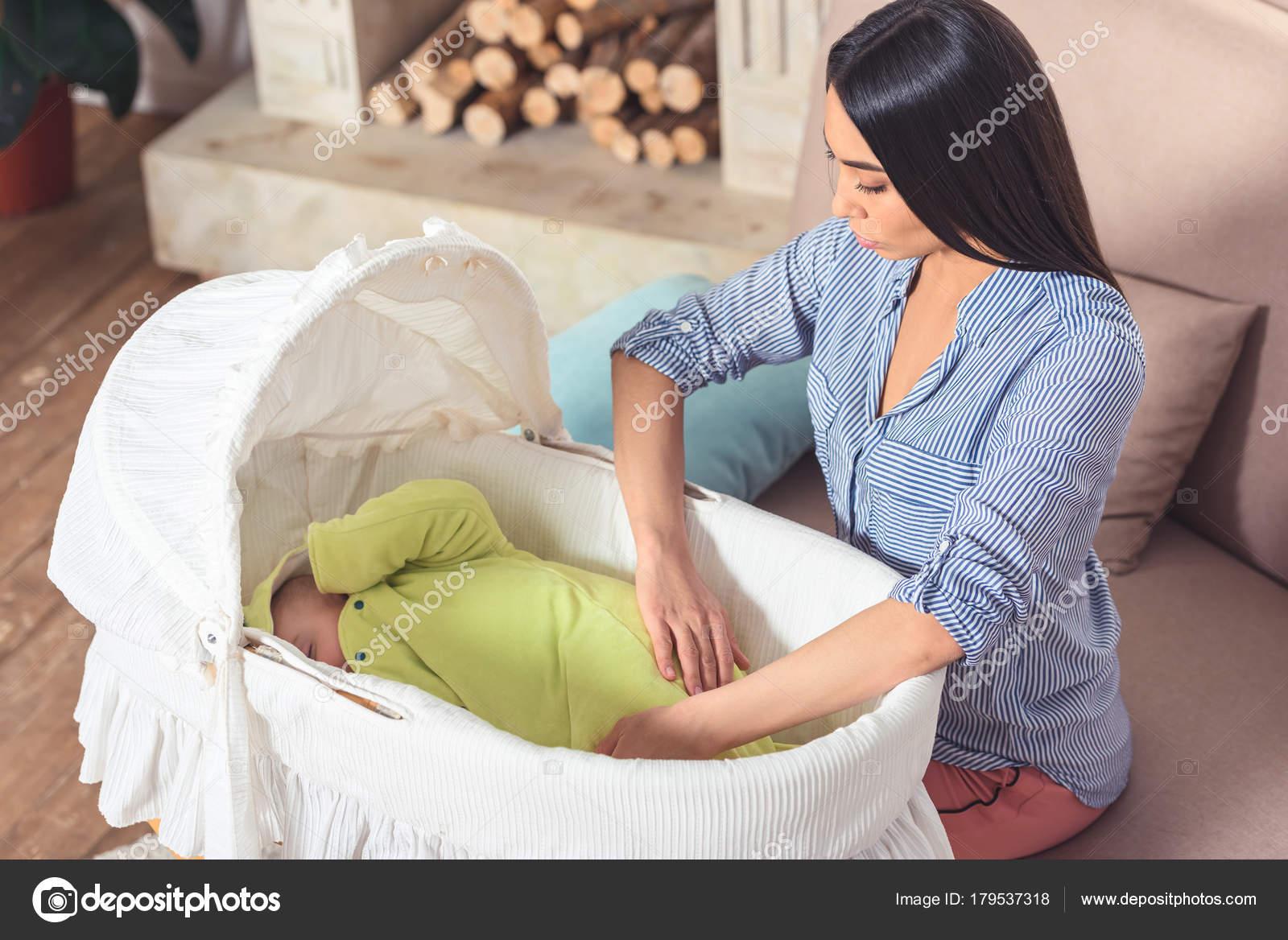 Femmes Ara Comfort élevé