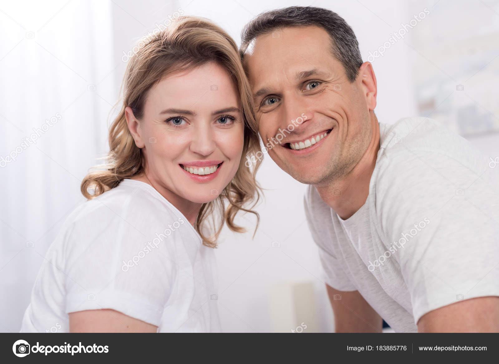 cam gratis parejas