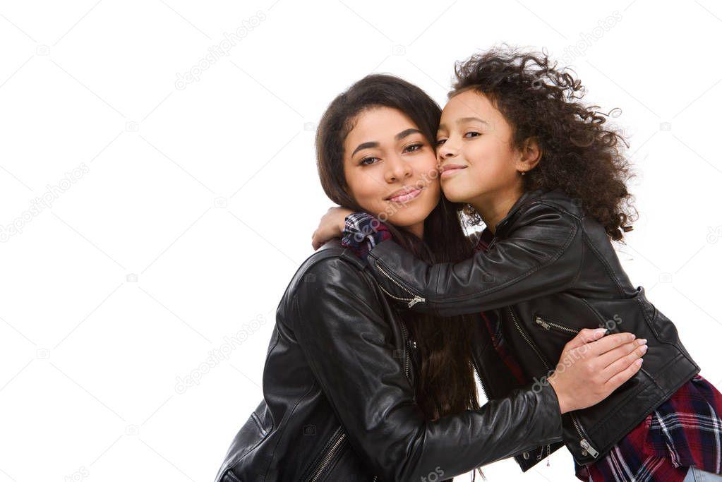 Dating για ανύπαντρες μαμάδες διαδικτυακές τελετές γνωριμιών των Αμερικανών αρσενικών cast