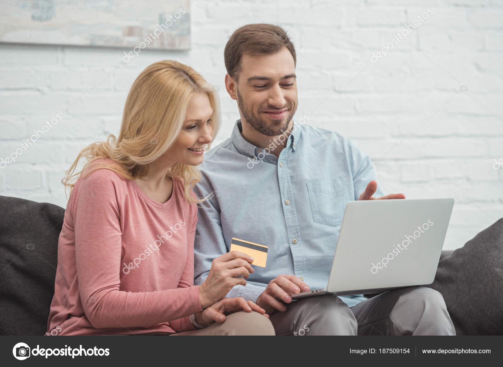 Dating-maputo