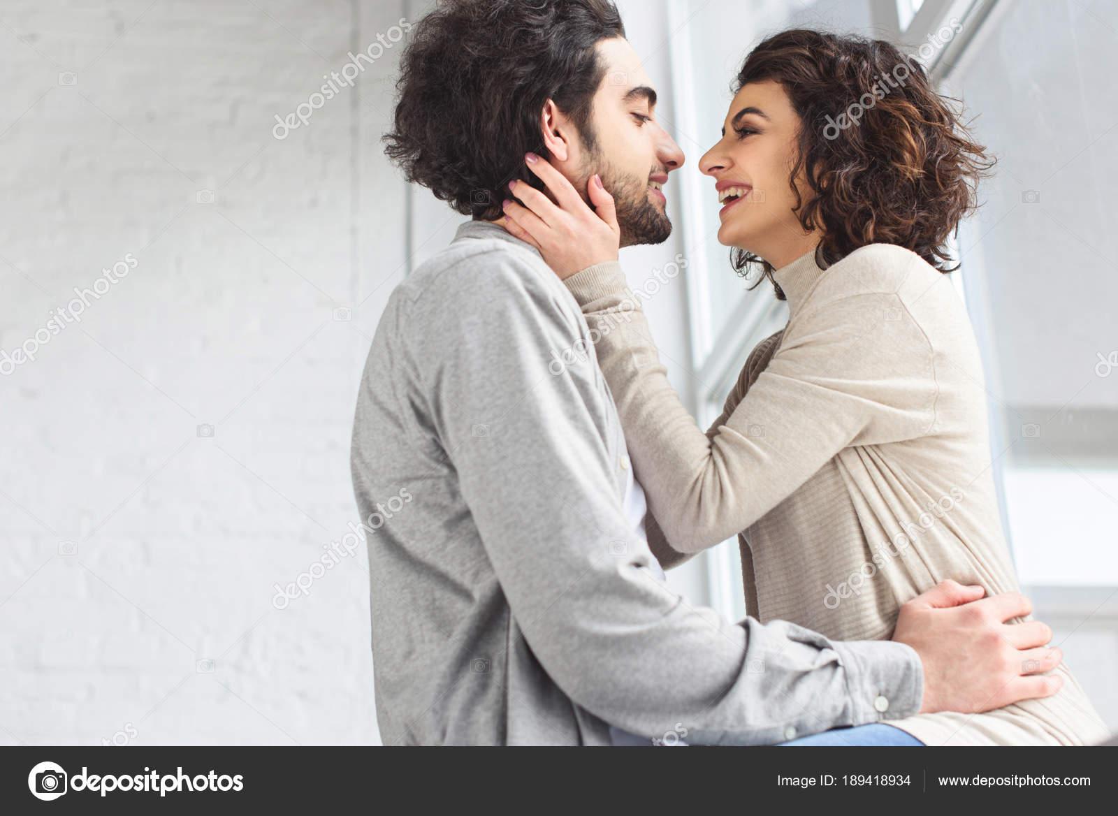 online μουσουλμανική dating