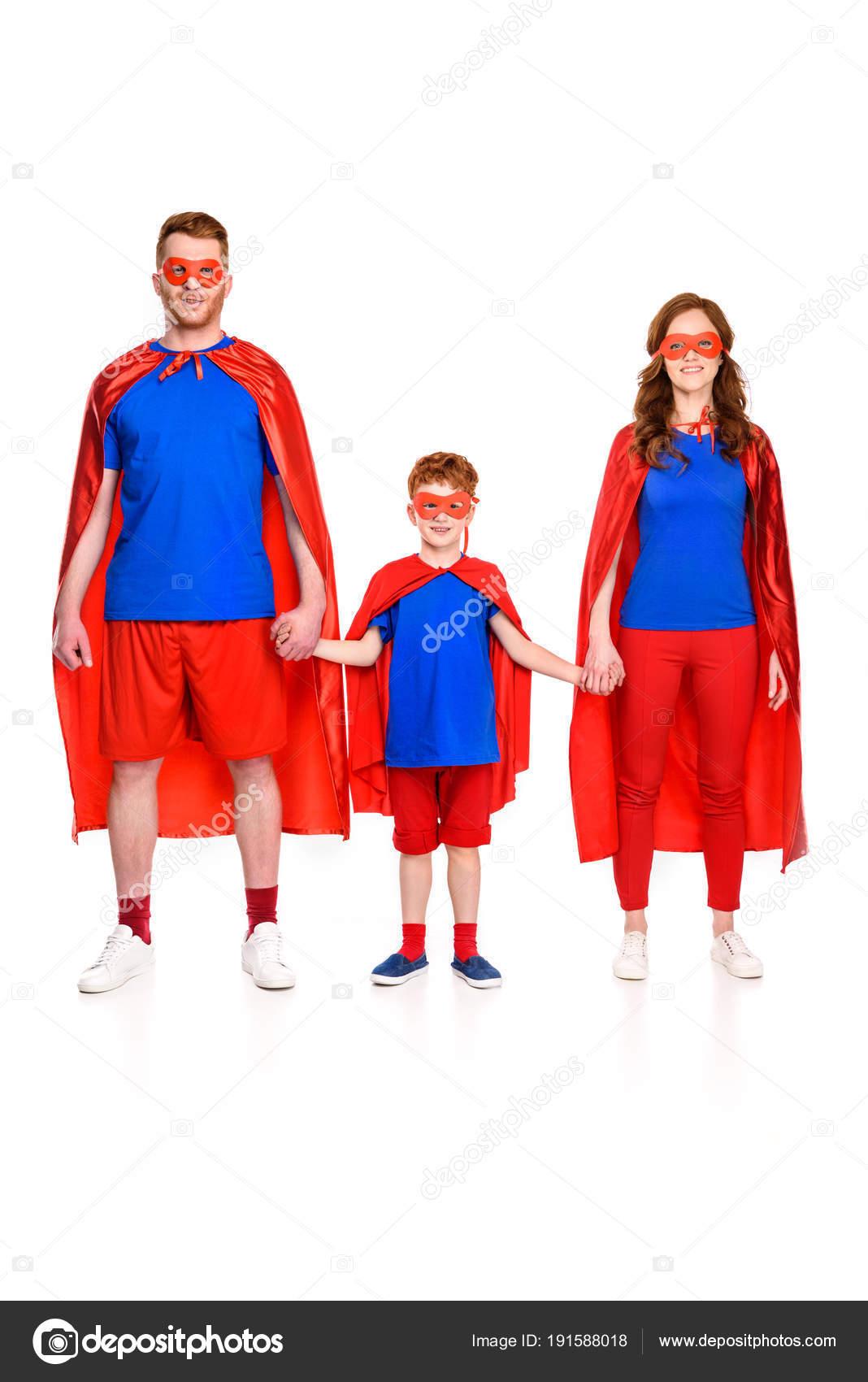 Superfamilie