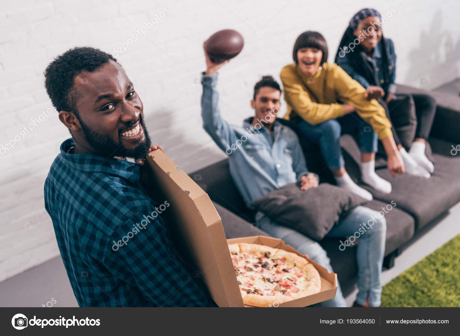 μεγάλοι μαύροι άνδρες πιο υγρό μουνί φωτογραφίες