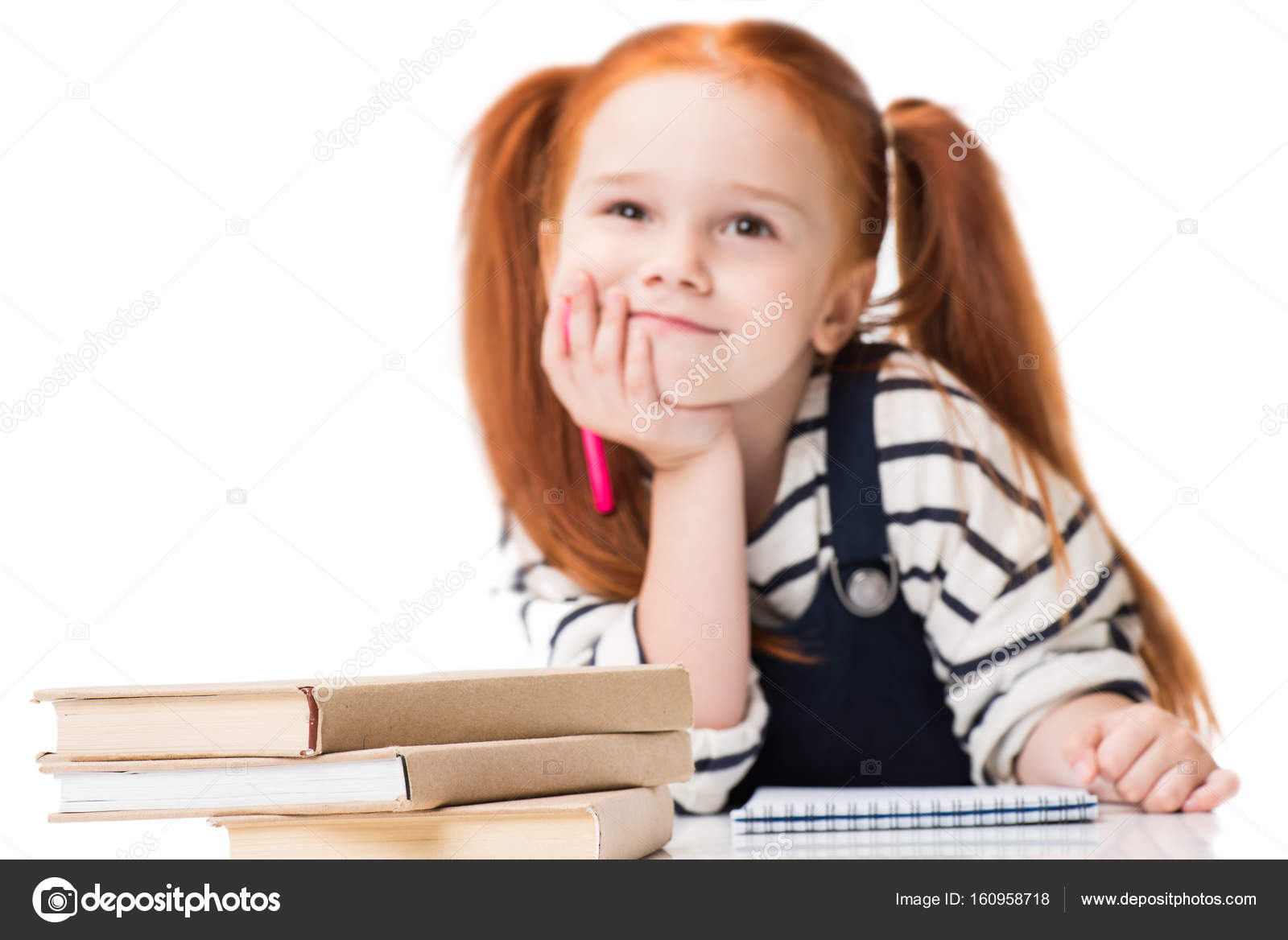 depositphotos_160958718-stock-photo-schoolgirl-drawing-in-notebook.jpg