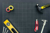 Fotografie Reparement tools