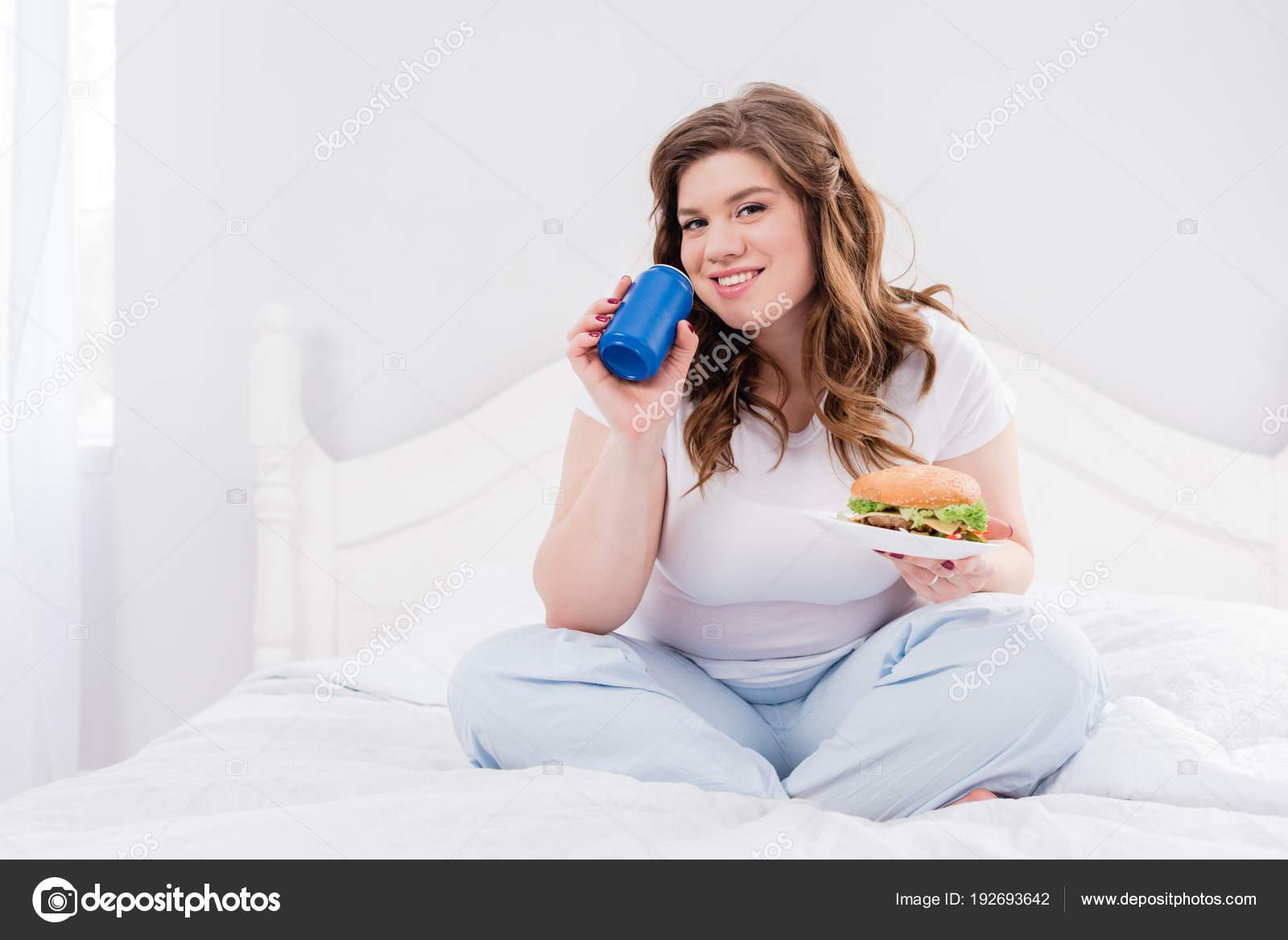 Yemeklik sodanın kullanım alanları