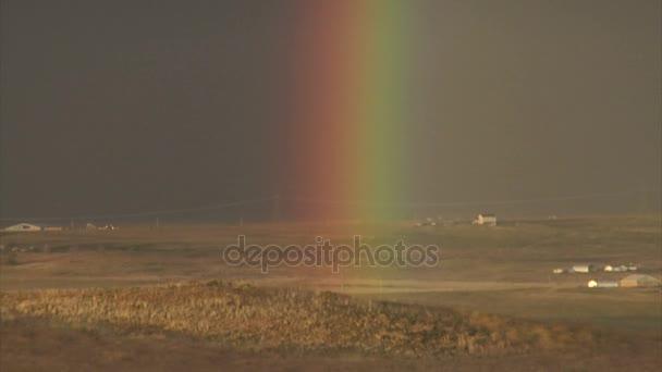 kicsinyítés a rainbow ország