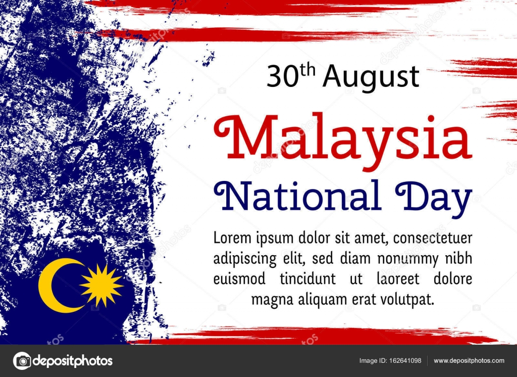 NATIONAL DAY IN MALAYSIA