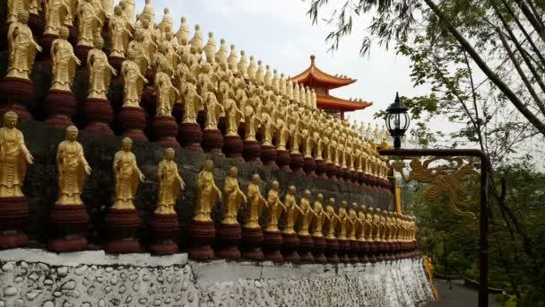 Fo Guang Shan kolostor