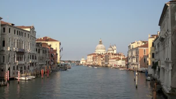Vízi taxik bazilika, Velence