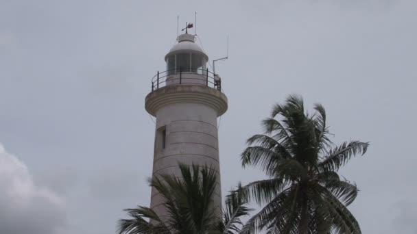 Slunečné pláže na Srí Lance