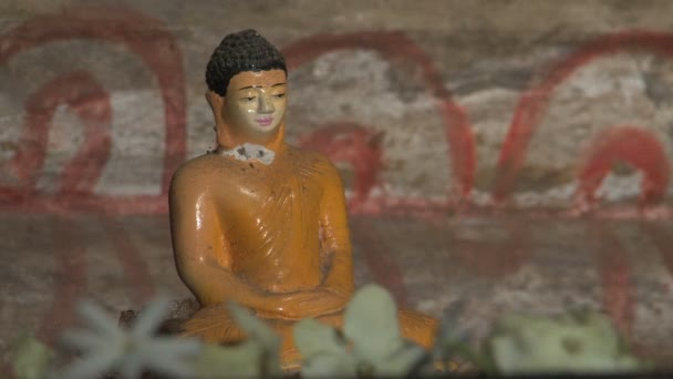 socha Buddhy, Srí lanka