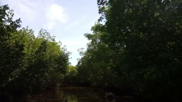Juan Venado Island Nature Reserve