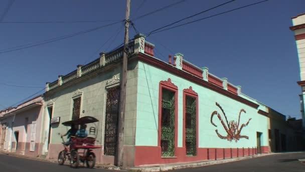 Teatro Principal building