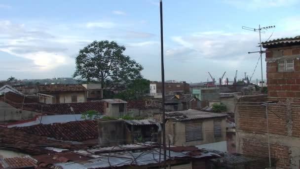 Santiago de Cuba – přehled