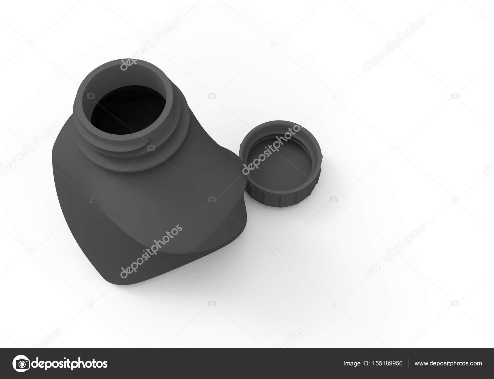 Разрыв анала бутылка, Разорвал анал в клочья, так жестко ебал в жопу 22 фотография