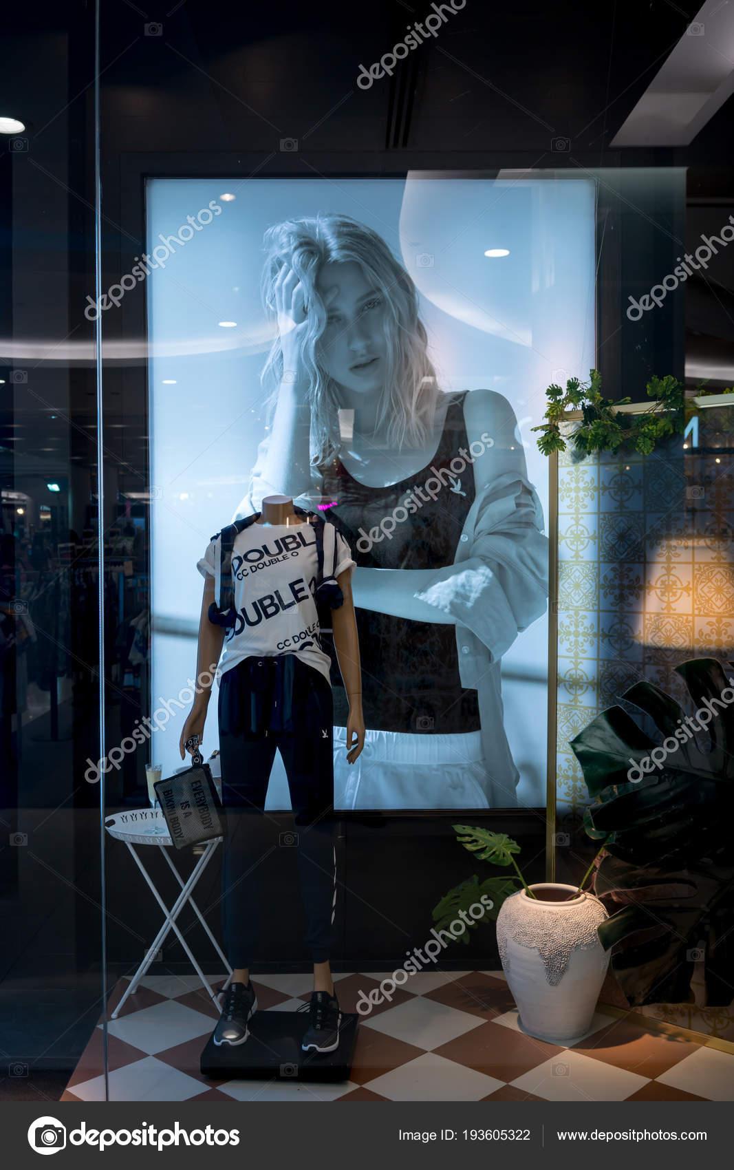 e9def85d69a CC-OO ccdoubleo shop at Fashion Island