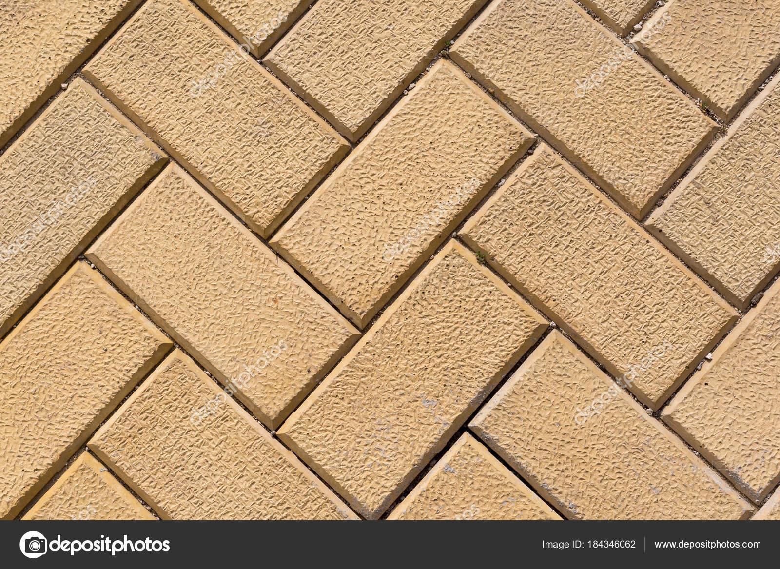 Texture sfondo e pavimento in cotto u2014 foto stock © jonny slav