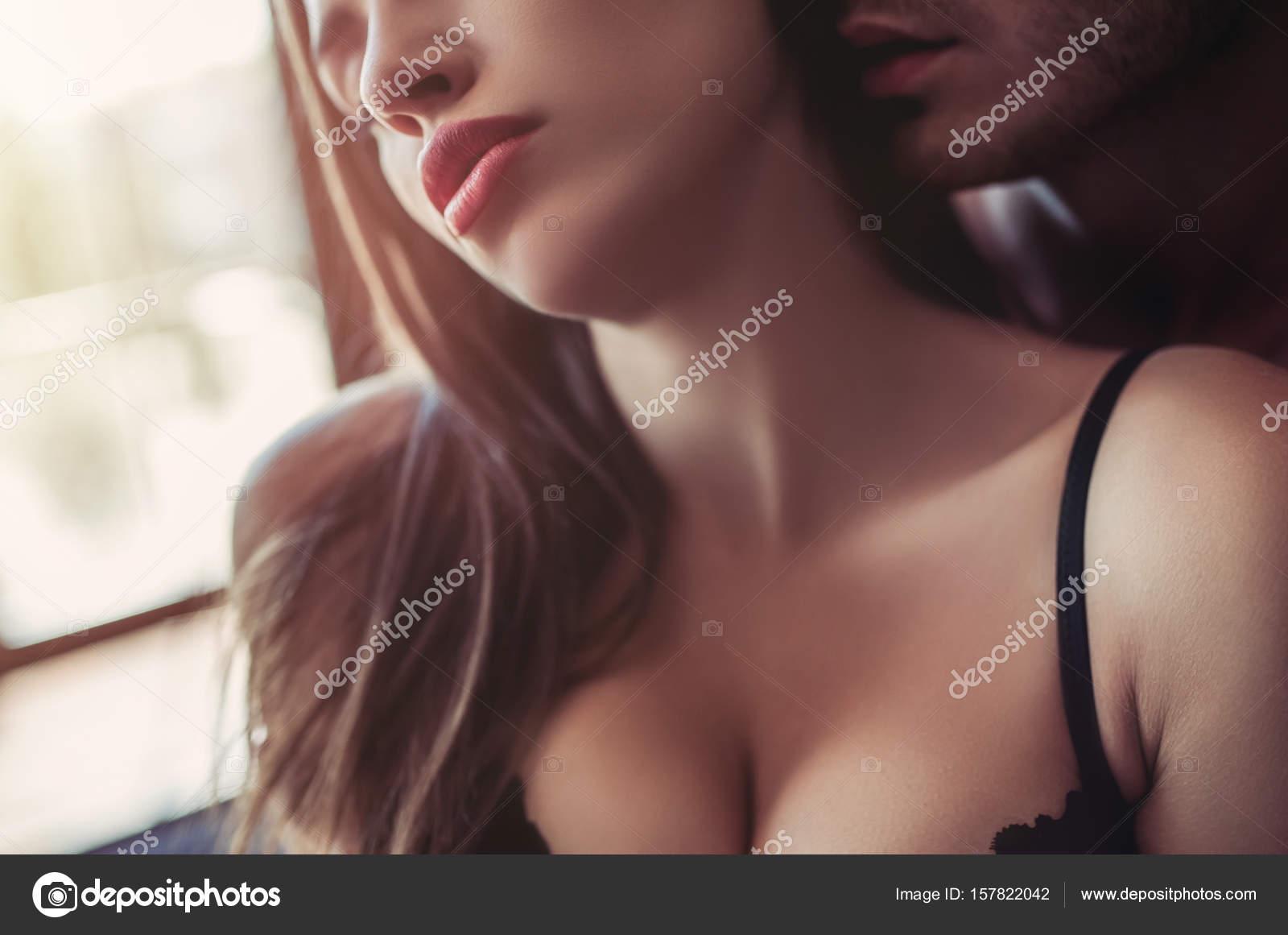 Hot σέξι πορνό κορίτσι φωτογραφία