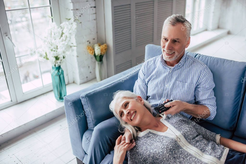 The United Kingdom Nigerian Seniors Online Dating Site