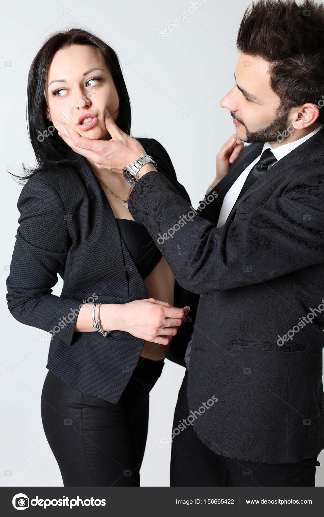 Christina aguilera blowjob pic