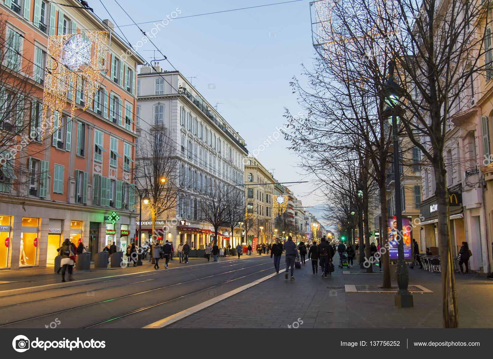 Как сделать красивые фото города